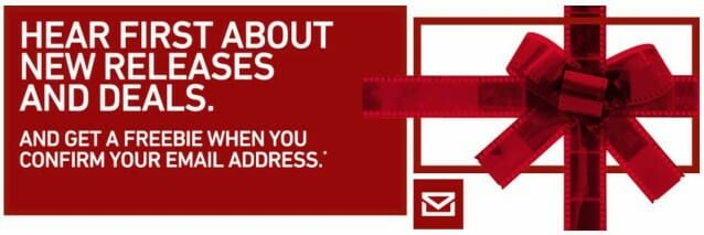 6 Ways To Get Free Redbox Codes Consumerism Commentary