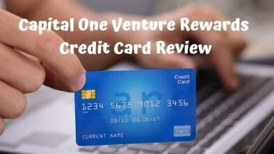 capital one credit card payment using debit card
