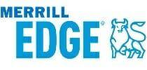 Merrill-Edge-210x100