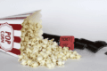 MoviePass Review: Is it Really Unlimited Movies fo...