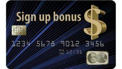 Best Credit Card Signup Bonuses: Get The Best Signup Bonus Credit Card