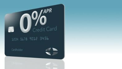 Best Balance Transfer Credit Cards Of 8: Pick Your 8% APR Card