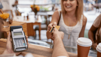 The Best Prepaid Debit Cards of 2019 | Choose The Ultimate