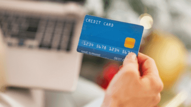 Best credit card signup bonuses up to 625 reheart Choice Image