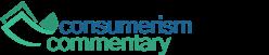 CC_Logo_248x51