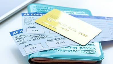 the best travel rewards credit cards of 2018 - Travel Rewards Credit Card