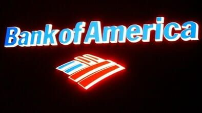 Online checking new account bonus bank of america open joint