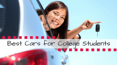 Best-Cars-for-College-Students