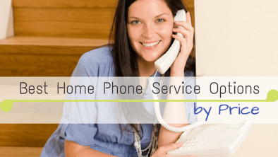 Best option for phone service abroad