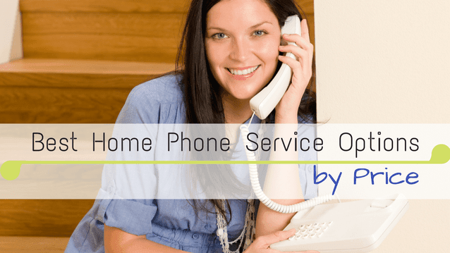 Best-Home-Phone-Service-Options-2
