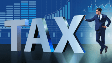 2018 Federal Income Tax Brackets - Consumerism Commentary