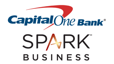 Capital One Spark Business Checking Account