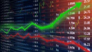 ETFs or Index Funds