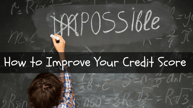 How-to-Improve-Your-Credit-Score-2