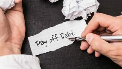 Paying Off Debt_ 6 Steps to Building a Better Snowball
