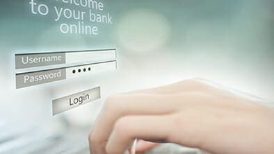 Discover Bank Online Savings Account Review - Consumerism Commentary