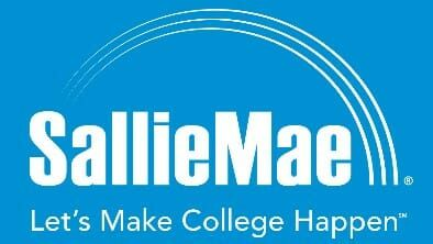 sallie mae saving account review