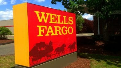 How to Close Your Wells Fargo Savings or Checking Account