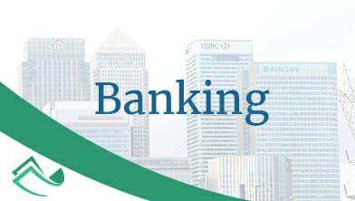 Banking_392x222