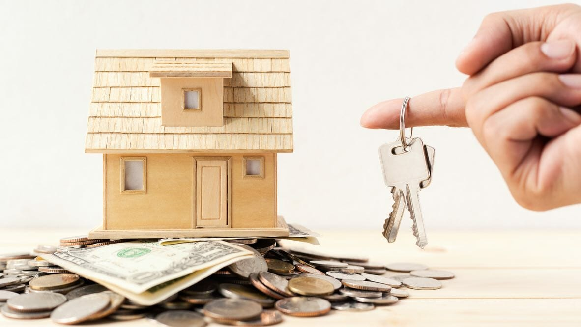 6% Real Estate Commission - What You Need to Know