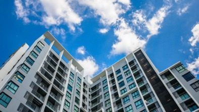 Should You Buy a Condo? - Consumerism Commentary
