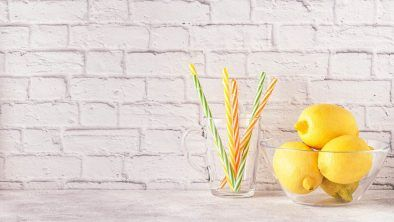 Lemonade Insurance Review We Tested It Is It Sweet Or Sour