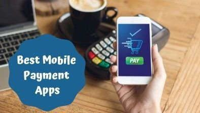 Best Mobile Payment Apps: Make Your Smartphone a Wallet