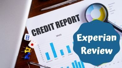 Mobilesupport credit karma